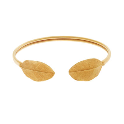 Bracelet,18 carat yellow gold, inspired by the Ancient Greek jewellery.